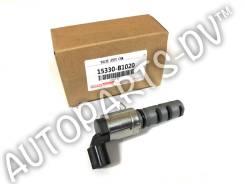 Клапан VVT-i Toyota / 15330-B1020