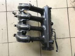 Впускной коллектор Honda L13 L15
