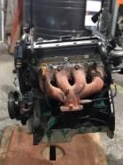 Двигатель Daewoo Nubira 2.0i 132-133 л/с C20SED