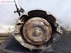 АКПП JEEP Grand Cherokee II (WJ, WG) 2002, 4.7, бен (45RFE P52119099AA)