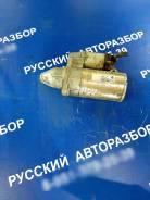 Стартер ВАЗ 2110-2112