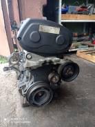Двигатель A16XER Opel Astra J 115л. с