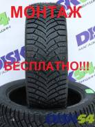 Michelin X-Ice North 4, 205/65 R16