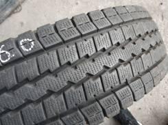 Dunlop Winter Maxx LT03, 205/85 R16