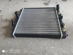 Радиатор Honda Civic, Domani, HR-V