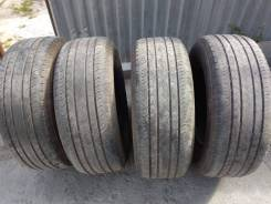 Bridgestone Ecopia EP850, 275/65 R17
