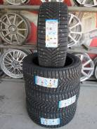 Triangle Group PS01, 225/45R17
