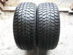 Bridgestone Blizzak LM-25 4x4, 245/50 R20 102H