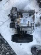 Помпа водяная J20A