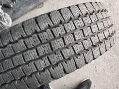Bridgestone Blizzak W969, 215/85 R16