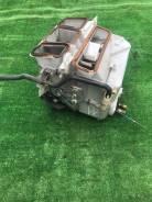 Радиатор печки Honda Domani mb