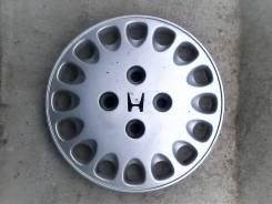 Колпак колеса (декоративный) - Honda Civik )