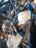 Контрактный двигатель EJ254 в сборе