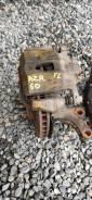 Тормозной диск передний Toyota ISIS/NOAH ANM15/AZR60