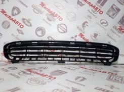 Решетка в бампер Camry ACV40
