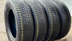 Pirelli Scorpion Winter, 215/65 R16