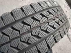 Bridgestone Blizzak W979, 215/85 R16