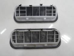 Клапан вентиляции багажника Toyota(Lexus)