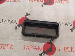 Решетка вентиляционная багажника Honda HR-V GH4