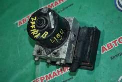 БЛОК ABS (Насос) Opel Astra H 04-15, Zafira B 05-12 (13244860)