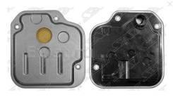 Фильтр акпп Sat ST-46321-23001 Hyundai/Kia
