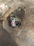 Продам стартер на двигатель 5E-FE Toyota Tercel EL45