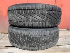 Bridgestone Blizzak MZ-01, 195/60/15