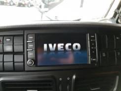 Iveco Stralis, 2014