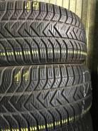 Pirelli Winter SnowControl III, 205/55/16, 205/55r16