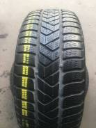 Pirelli Winter Sottozero 3, 215/55/16, 215/55r16