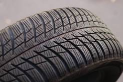 Bridgestone Blizzak LM-001, 215/60/16, 215/60r16