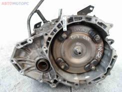 АКПП Mazda CX-7 (ER) 2006 - 2012, 2.3 л, бензин (AW3B19090)