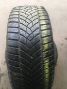 Goodyear UltraGrip Performance Gen-1, 215/55/17, 215/55r17