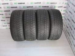 Semperit Speed-Grip 2, 225/50 R17