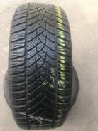 Goodyear UltraGrip Performance Gen-1, 225/55/17, 225/55r17