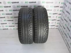 Pirelli Winter Sottozero Serie II, 235/55 R17