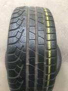 Pirelli W 210 Sottozero Serie II, 225/45/17, 225/45r17