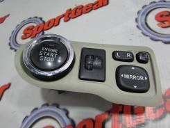 Блок управления зеркалами Toyota Premio/Allion ZRT265 2008 №70