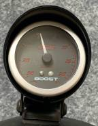 Датчик давления наддува SPT Subaru OEM H501SFG500