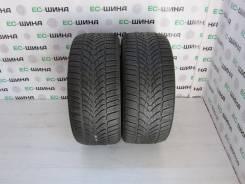 Dunlop SP Winter Sport 4D, 245/40 R18