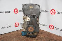 Двигатель G4JP Hyundai Sonata 2.0 131 л. с. | 2009 г. в. 100000 км