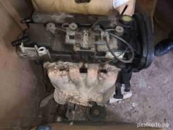 Двигатель Chrysler PT Cruiser (2000-)