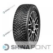 Dunlop SP Winter Ice 03, 225/55 R17 101T XL