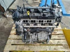 Двигатель Volvo S60, XC60 2008-2012 [36001988, B4204T7]