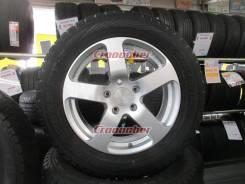 №899 Комплект Оригинальных колёс для Q7 Cayenne Touareg [BaikalWheels]