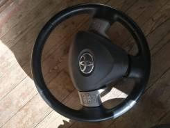 Airbag (подушка безопасности )Toyota без руля