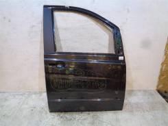 Дверь Mercedes Benz Vito/Viano-(639) 2003>, правая передняя