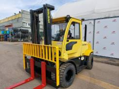 HYSTER H7.OFT, 2012