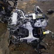 Двигатель Mercedes-Benz Glc250 2017 X253 274.920