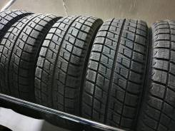 Bridgestone Blizzak Revo2, 195/65 R14